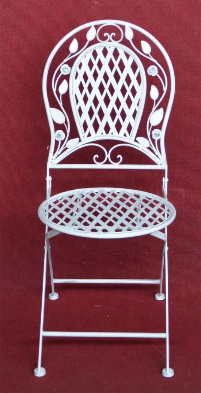 stuhle weis antik sammlung von haus design und neuesten. Black Bedroom Furniture Sets. Home Design Ideas